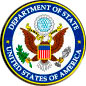 Viza Svebor - Radite ili studirajte u SAD!